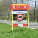 Wemeldinge2015A