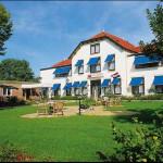 HotelWemeldinge2014