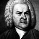 J.S.-Bach-(Bach)-611x397