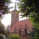 Schore-Kerk2015