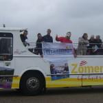 Zomerbus2015C