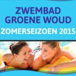 ZwembadKapelle2015B
