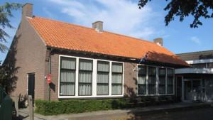 Schore-Dorpshuis2015
