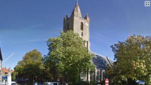 HervormdeKerk Kapelle2015A