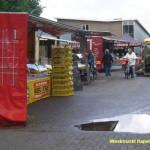 WeekmarktKapelle2014A