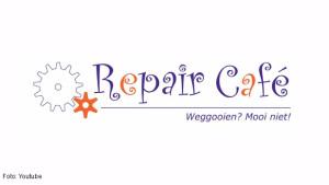 RepairCaféKapelle2014