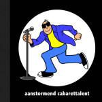 Cabaretpoel2015