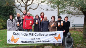 MS-Collecteweek2015