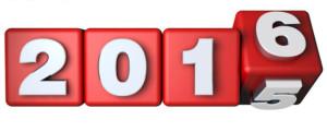 Jaarwisselinge2015-2016