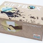 GiftboxPC-loterij2016