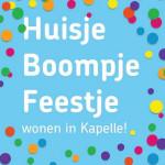 HuisjeBoompjeFeestje2016