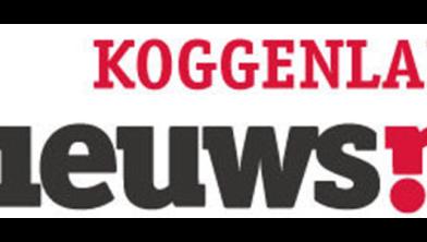 Als Koggenland.nieuws.nl houden wij ook de nieuwe bedrijven in de gemeente Koggenland in de gaten. Als extra kunnen wij ook een bedrijfsvermelding leveren in onze eigen