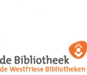 Westfriese bibliotheken