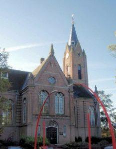 Protestantse Gemeente Koggenland