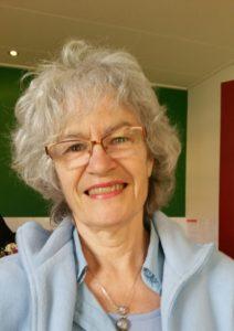 Diana Grose