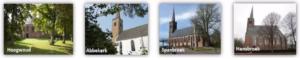 Protestantse gemeente Midden-Westfriesland