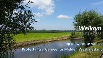 http://www.pkn-middenwestfriesland.nl/homepagina