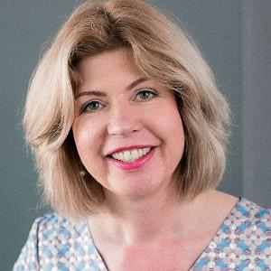 Auteur Maya Stomp komt naar Inloophuis Pisa