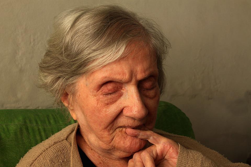 Grandma 1937451960720 Amsterdam