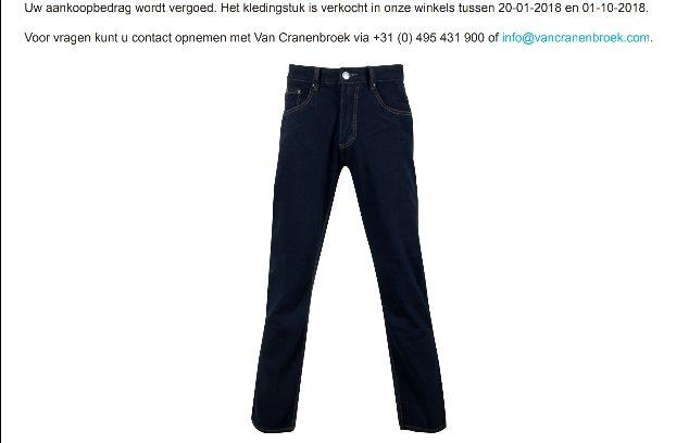 https://cdn.nieuws.nl/media/sites/19/2018/10/15144546/Cranenbroek-Jeans-2-634x408.jpg