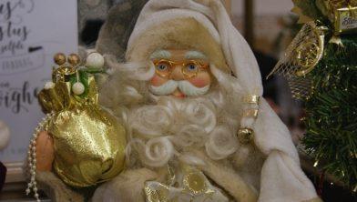 Veluwsche Kerstmarkt Zaterdag Op Depot Veluwsche Stoomtrein Maatschappij