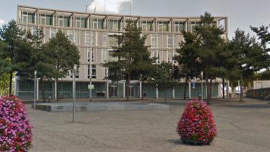 Archieffoto Street View