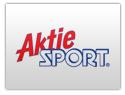 logo_aktie-sport