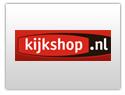 logo_kijkshop