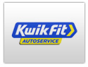 logo_kwik-fit