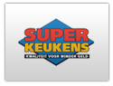 logo_super-keukens
