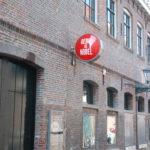 Redactie Leiden
