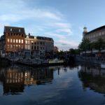 Redactie Leiden (pixabay.com)