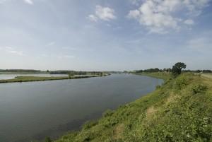 Maasplassen Nautique