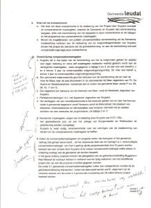 bijlage 2 overeenkomst 001