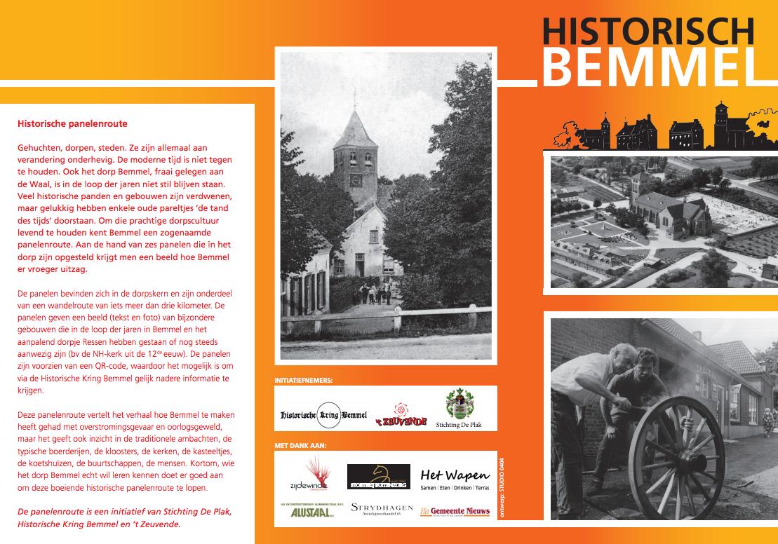 brochure historische panelenroute 1