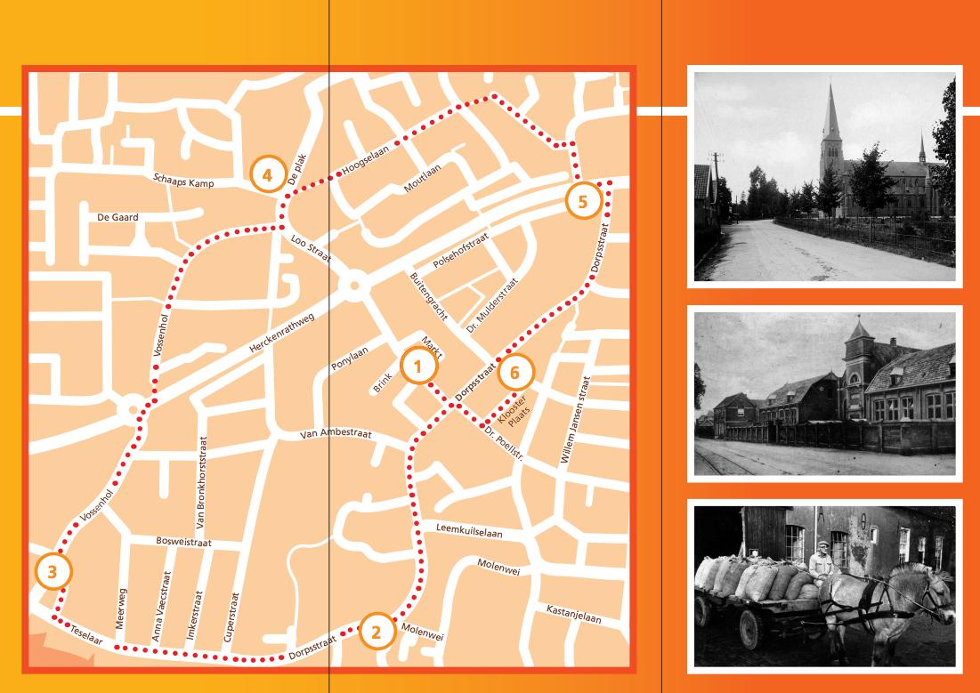 brochure historische panelenroute 2