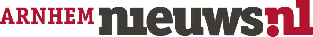 NieuwsNL logo-Arnhem-RGB