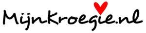kroeg
