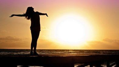 'Voel je goed!' is gericht op gezondheid en geletterdheid