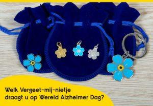 Alzheimer Dag