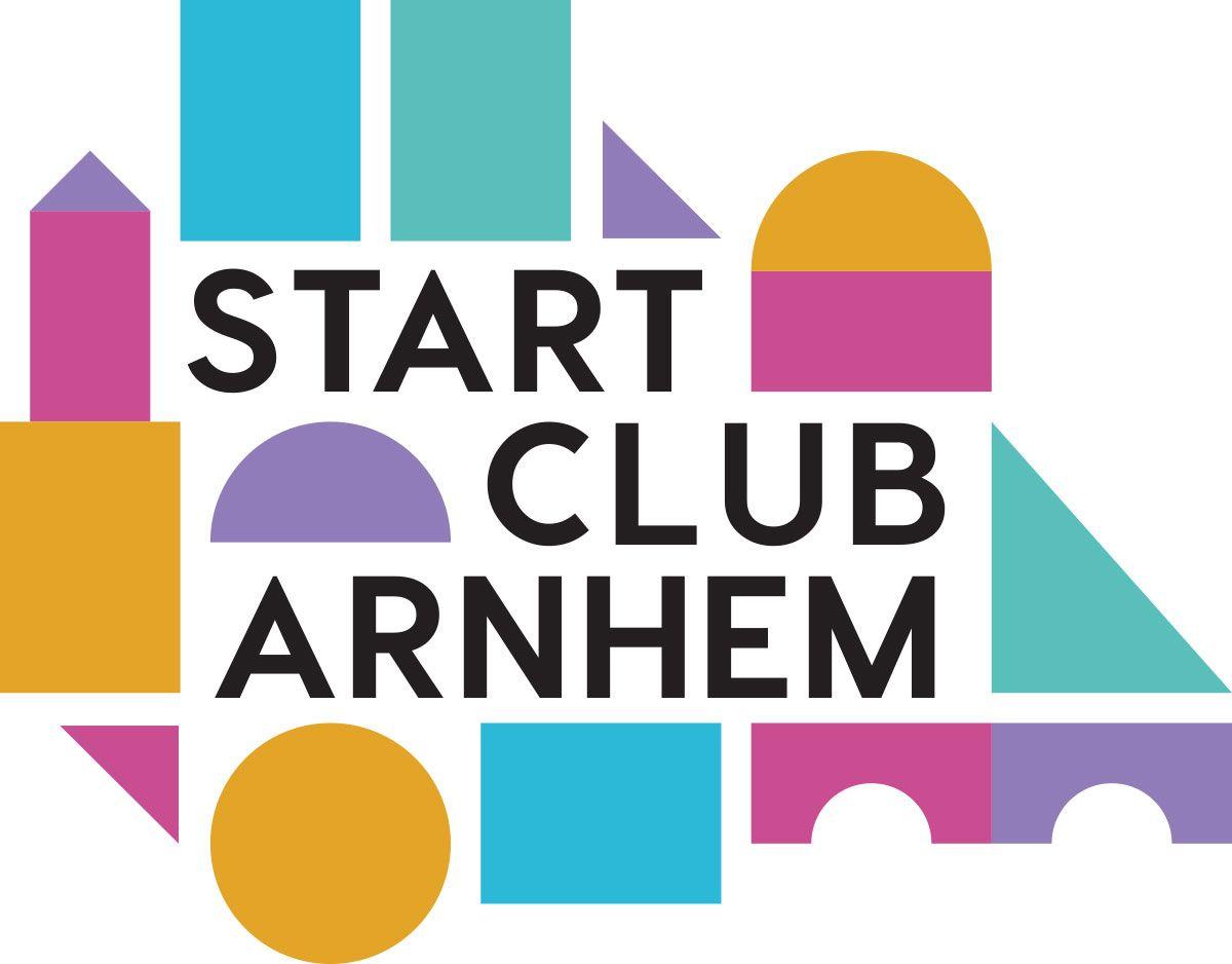 Startclub Arnhem