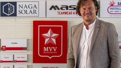 02-06-2020: Erik Noor directeur MVV