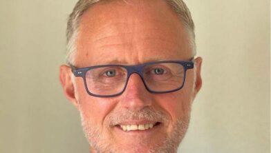 Gert Stam.