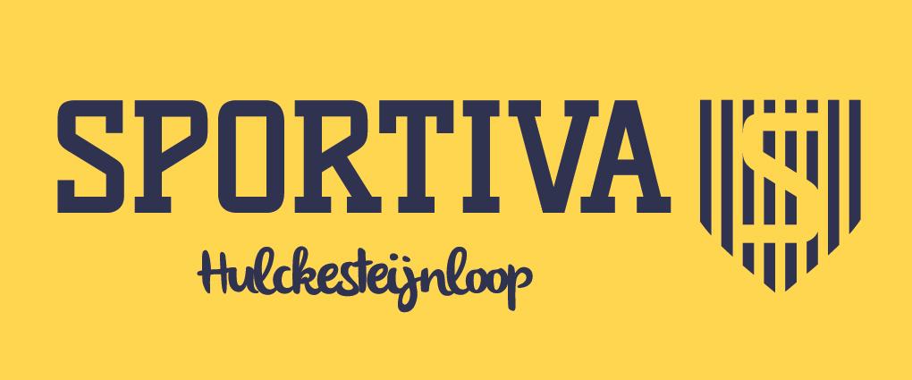 2016-06-22 hulckesteijnloop logo