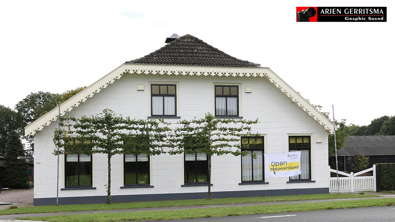 https://cdn.nieuws.nl/media/sites/237/2017/09/09222734/2017-09-09-va5353-open-monumntendag-79.jpg