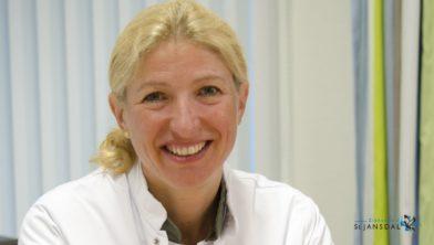 Astrid Minnee