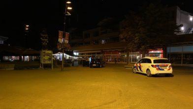 Om 01:00 uur is bij de hulpdiensten de melding binnen gekomen van een steekpartij bij Grand café en partycentrum De Haen te Hoevelaken.   Ook is hierbij een traumahelikopter uit Amsterdam voor opgeroepen.een jongen is hierbij zwaargewond geraakt wat de aanleiding was van de steek incident is onbekend . De jongen is met spoed afgevoerd een trauma arts is met ambulance mee .  Boven het incident heeft een tijdje een politiehelikopter rondgehangen . Het gebied is ruim afgezet voor sporen . Het cafe waar incident plaats vond werd ontruimd en dicht gesloten .  De dader is nog niet gepakt .