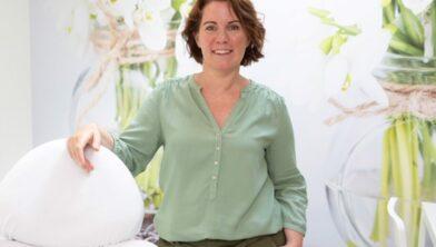 Wendy Meyer - van de Meulengraaf