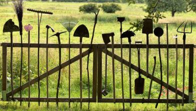Eigen Tuin Ontwerpen : Eigen tuin ontwerpen ontzagwekkend