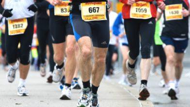 De Sudersé marathon gaat niet door, omdat er teveel eisen werd gesteld.